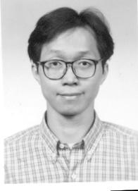 Photo of Chung- Chih Wu
