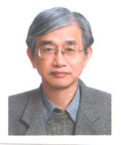 Photo of Hsueh-Jyh Li