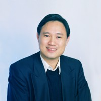 Photo of Jyh-Horng Chen