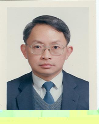 Photo of Lin-shan Lee