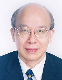 Photo of Si-Chen Lee