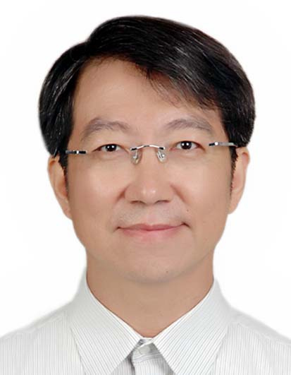 Photo of Chi-Kuang Sun