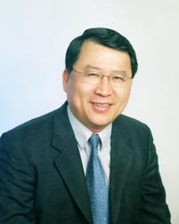Photo of Sy-Yen Kuo