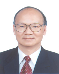 Photo of Jingshown Wu