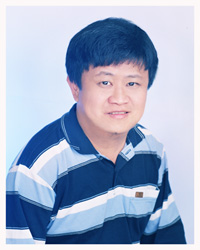 Photo of Chieh-Hsiung Kuan