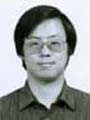 Photo of Mao-Chao Lin